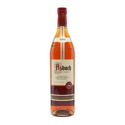 Asbach - Brandy alemán