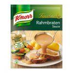 Rahmbraten