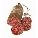 Ungarische Salami - Salami húngaro