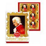 Mozart 6 unidades